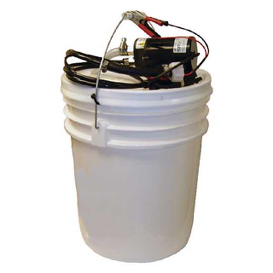 pumpe-johnson-pump-oil-change-gear-pump-bucket