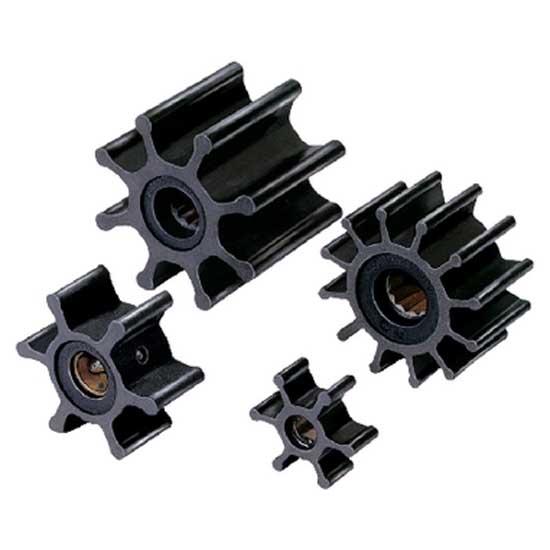 pumpe-johnson-pump-johnson-f6b-impeller-kit