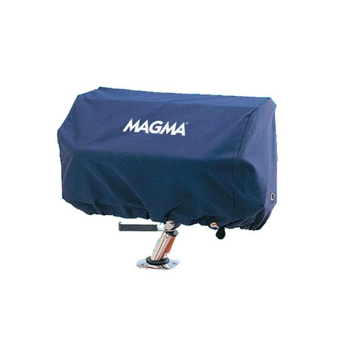 Magma Products Catalina Grill Sunbrella Cover