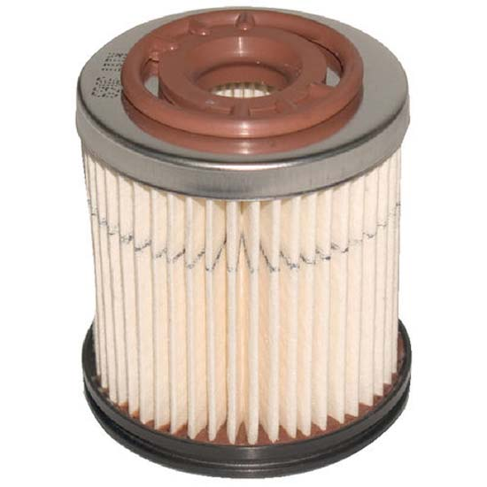 Parker racor Replacement Filter Elemment Spin On 230R