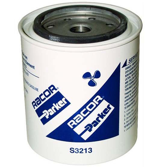 treibstoff-parker-racor-replacement-filter-mercury-b32013