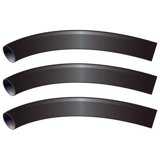 Seachoice 3 to 1 Heat Shrink Tubing with Sealant Short