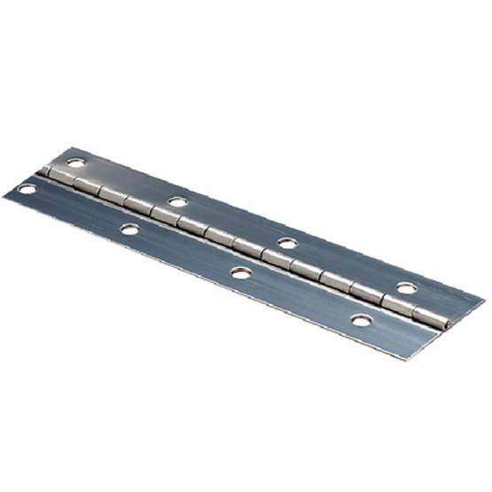schiffsausrustung-seachoice-continuous-hinge-32-mm-x-1-86-m-chrome