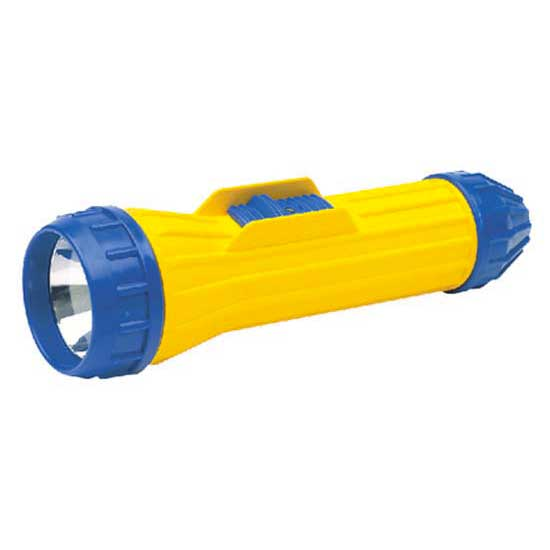 Seachoice Weatherproof Flashlight