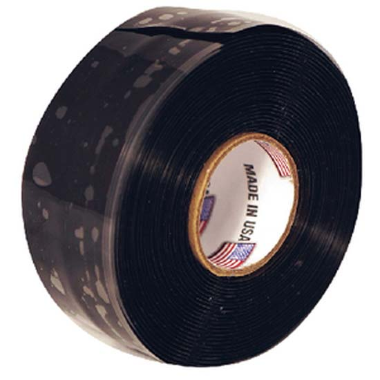 Seachoice Silicone Self Fusing Tape