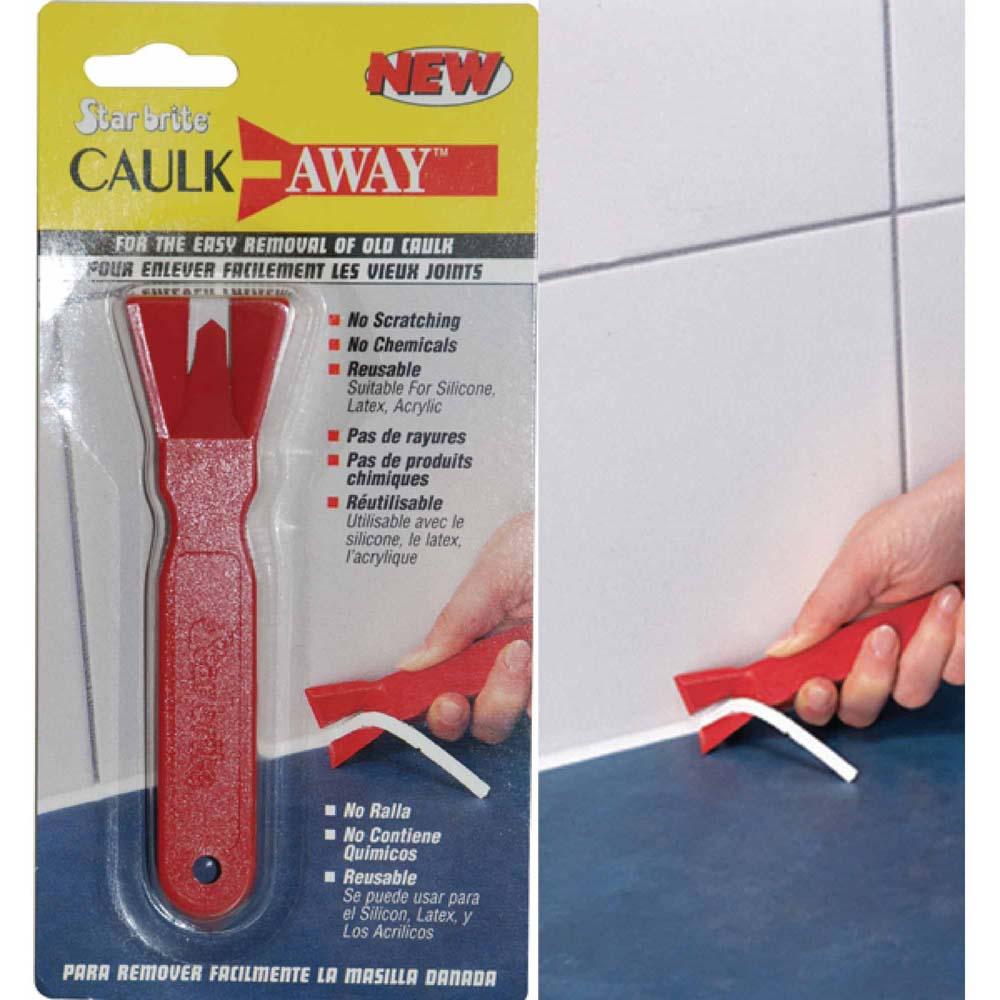 instandhaltung-und-reinigung-starbrite-caulk-a-way