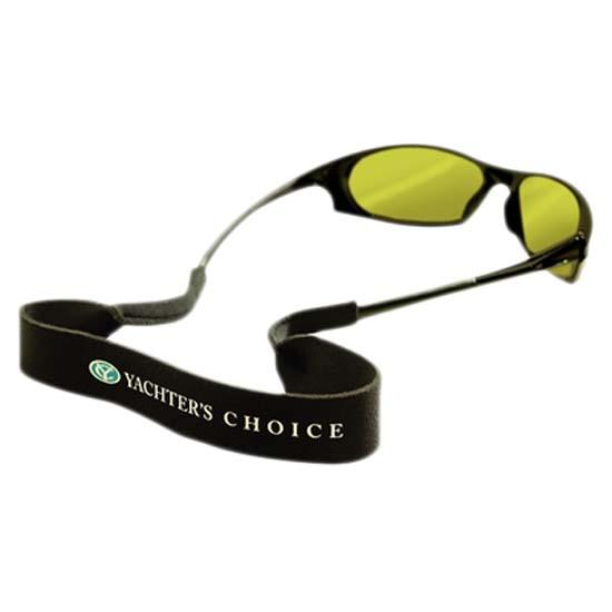 sonnenbrillen-yachters-choice-neoprene-retainer