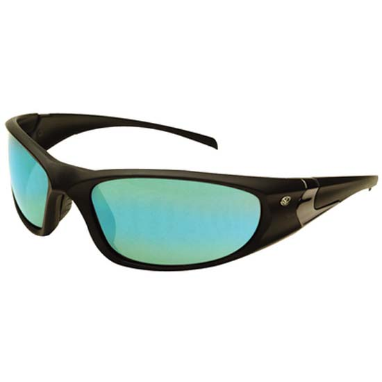 Yachter´s choice Hammerhead Polarized