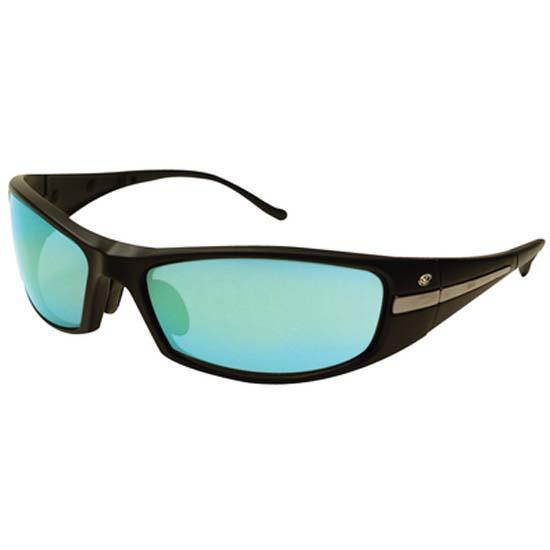 sonnenbrillen-yachters-choice-mako-polarized-one-size-blue