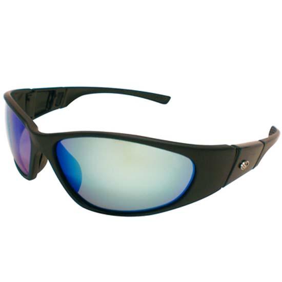 sonnenbrillen-yachters-choice-manta-polarized-one-size-blue