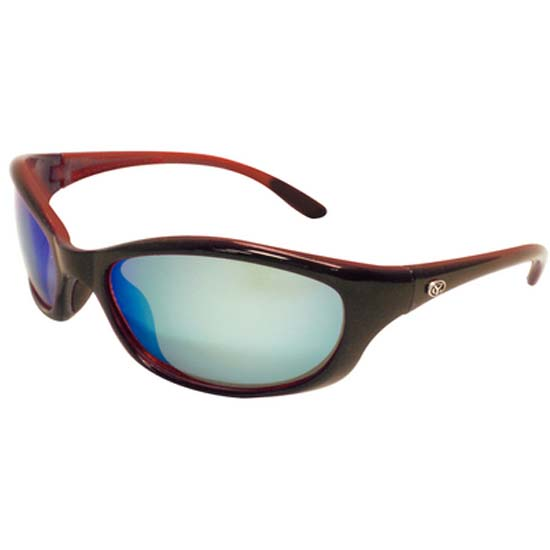 Yachter´s choice Redfish Polarized