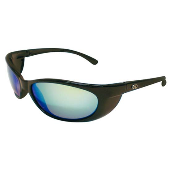 sonnenbrillen-yachters-choice-moray-polarized-one-size-blue