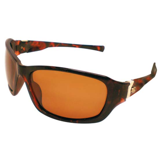 Yachter´s choice Ladyfish Polarized