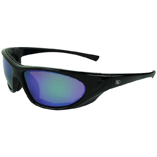 Yachter´s choice Bonefish Polarized