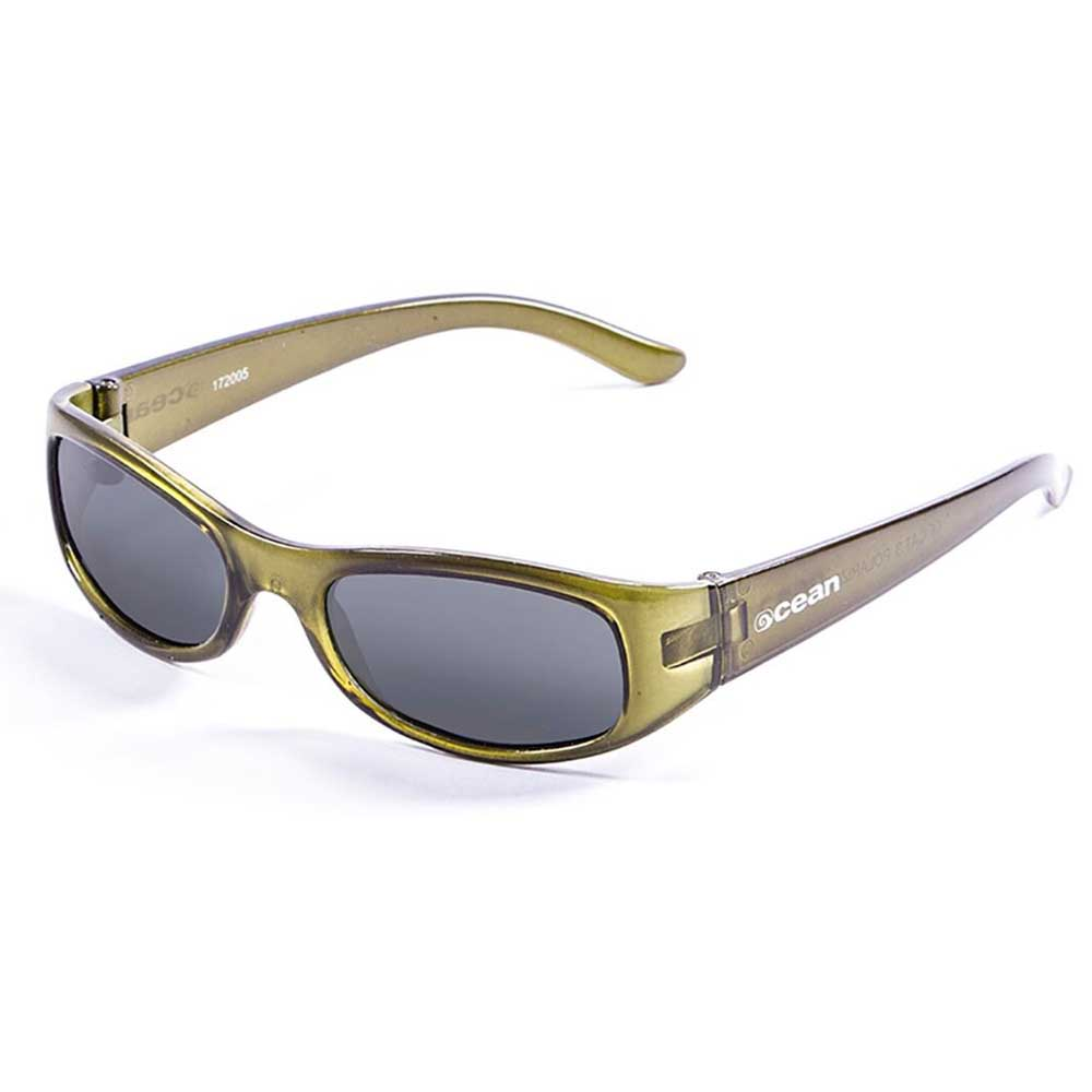 Ocean sunglasses Bali Junior