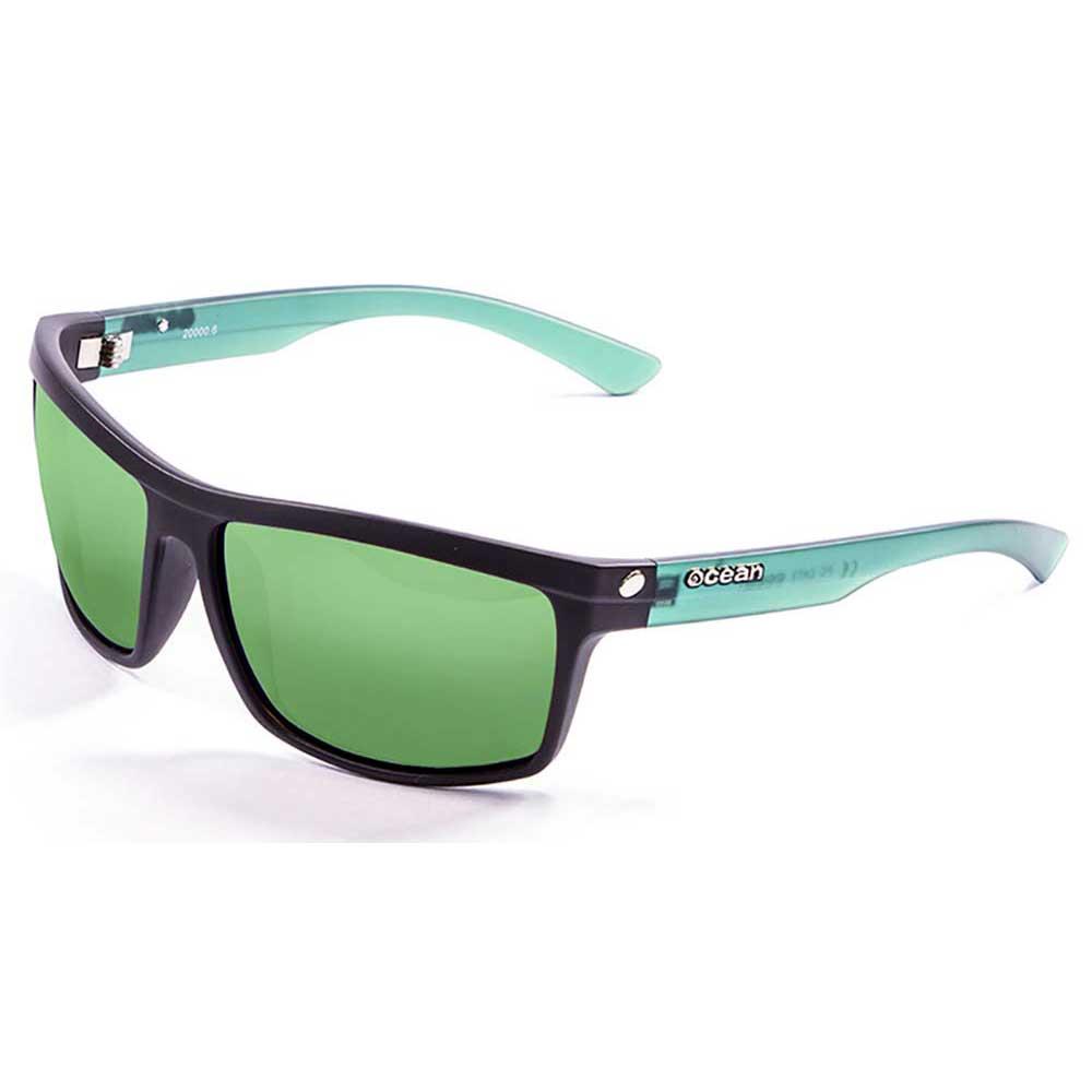 sonnenbrillen-ocean-sunglasses-john