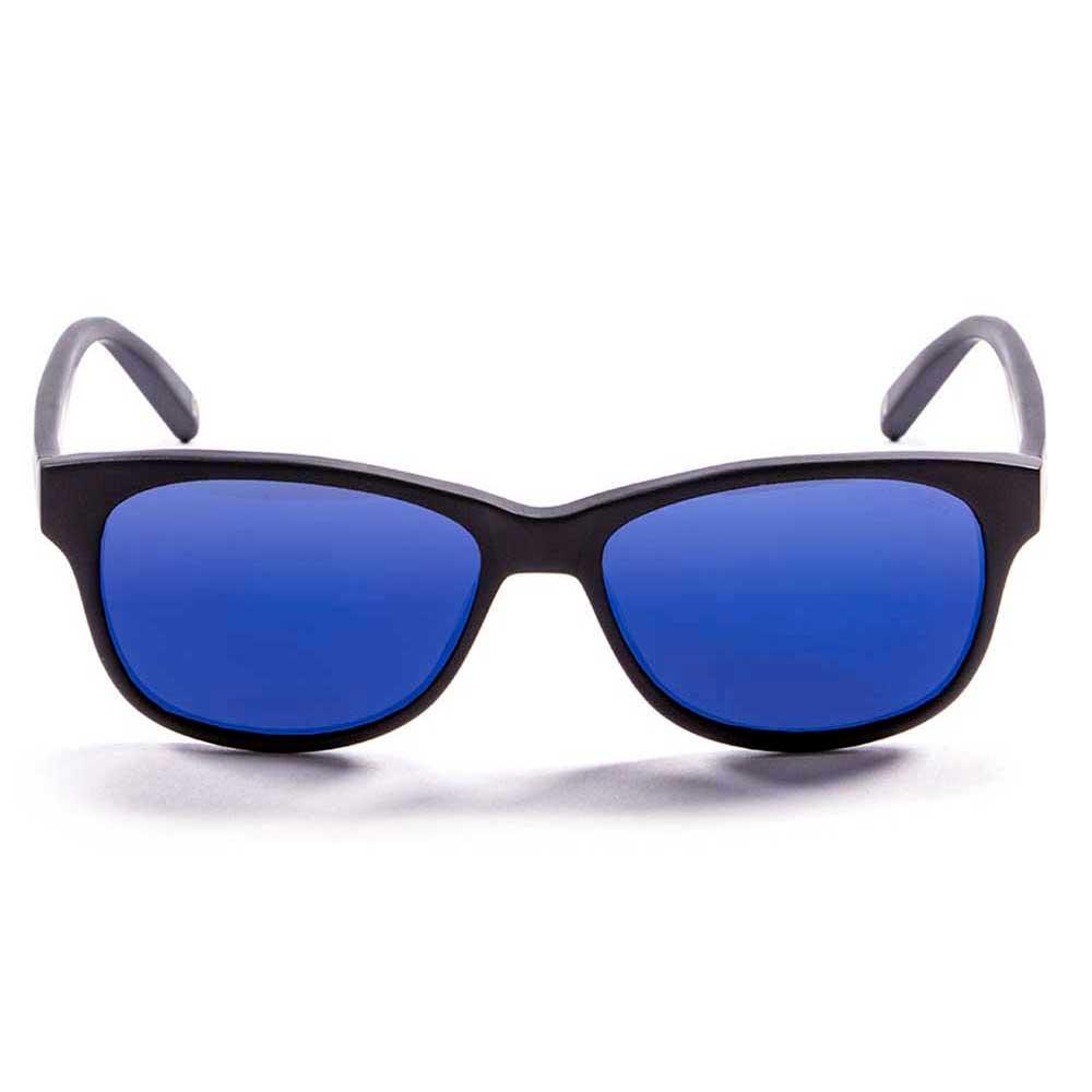 sonnenbrillen-ocean-sunglasses-taylor
