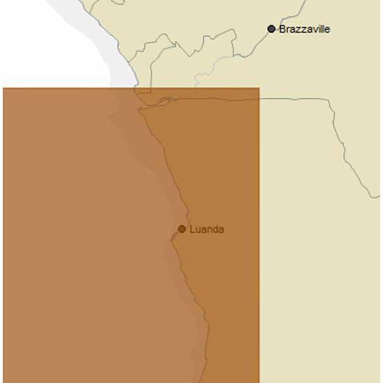 kartographie-c-map-4d-max-local-angola-coasts