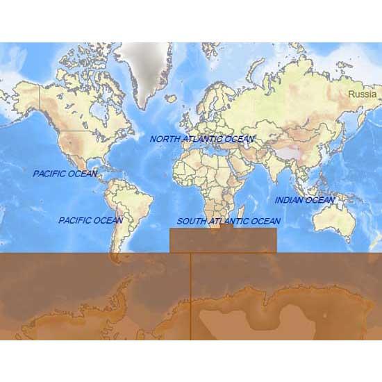 kartographie-c-map-4d-max-wide-antarctica