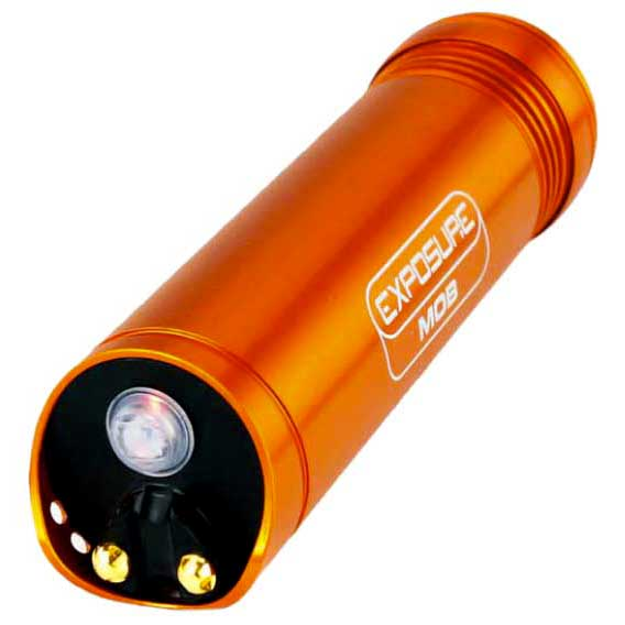 eclairage-exposure-marine-exposure-mob-security-lantern