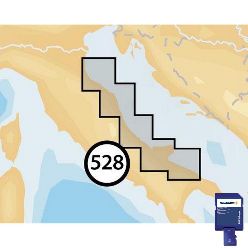 cartografia navionics gratis