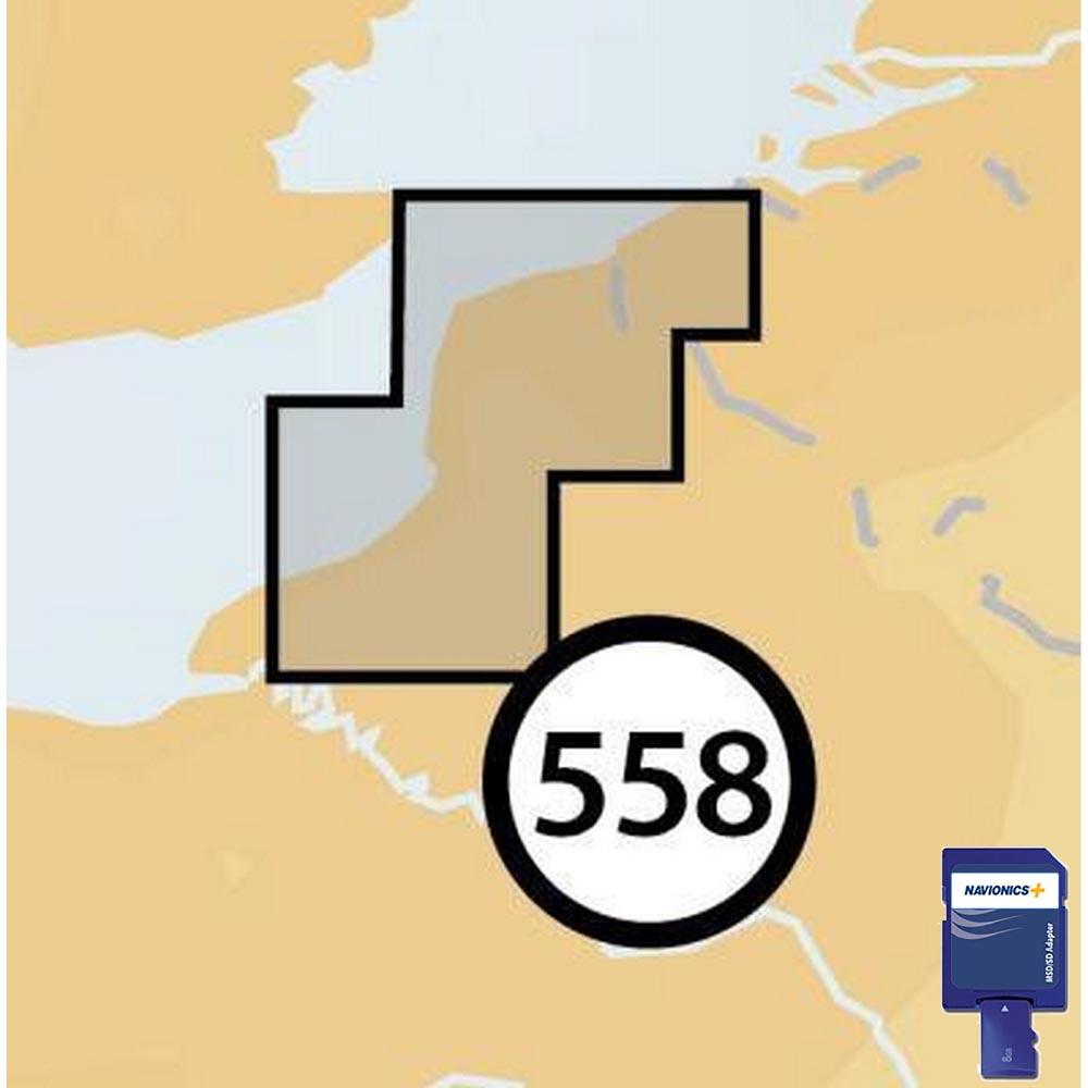 kartographie-navionics-navionics-small-sd-st-valery-to-zeebrugge