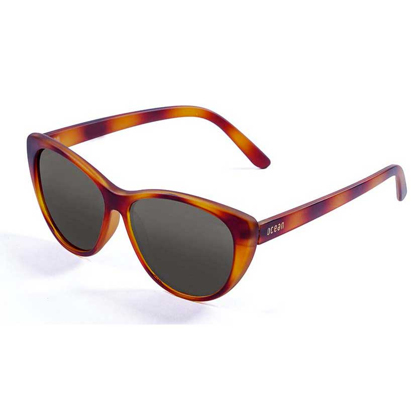 sonnenbrillen-ocean-sunglasses-hendaya