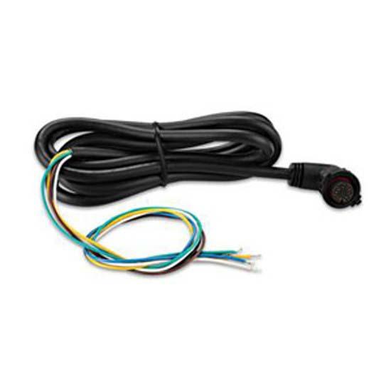 zubehor-garmin-power-data-cable