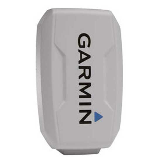 accessori-garmin-protective-cover