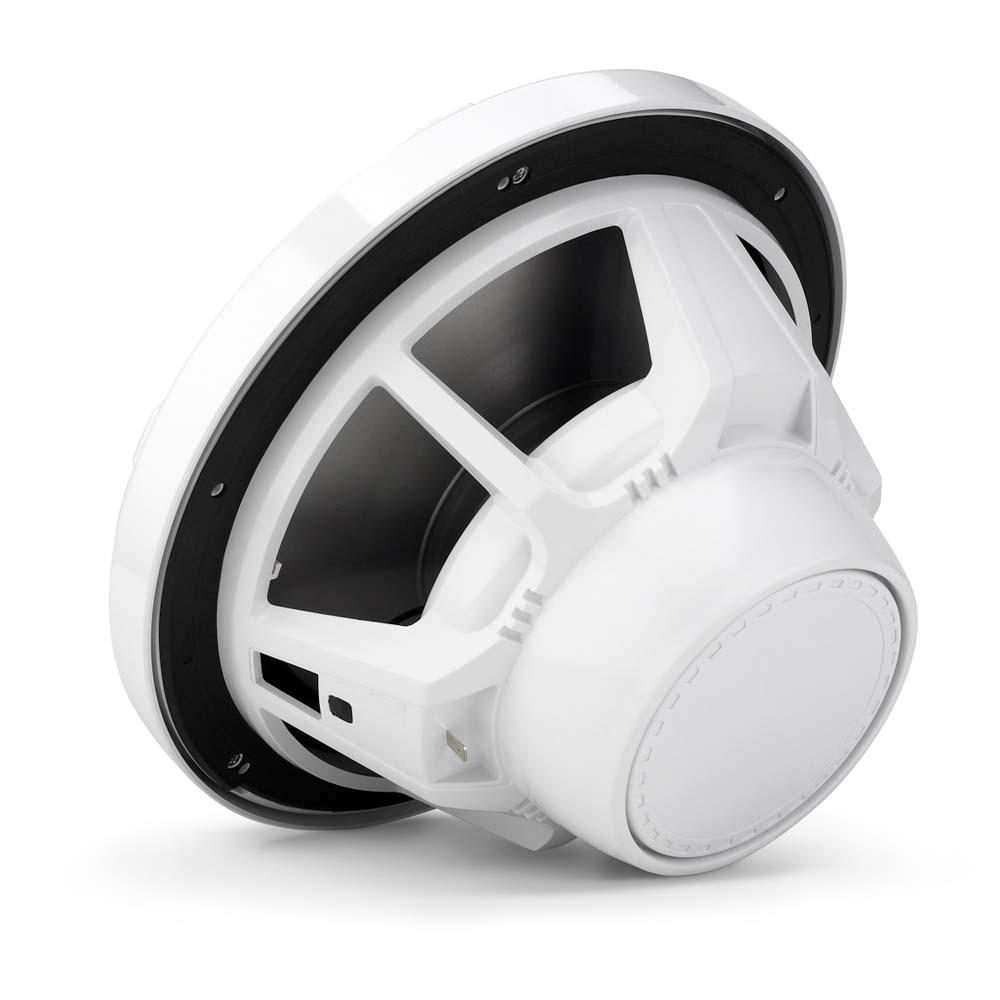 Jl audio Infinite Baffle Subwoofer Sport Grille MX 10