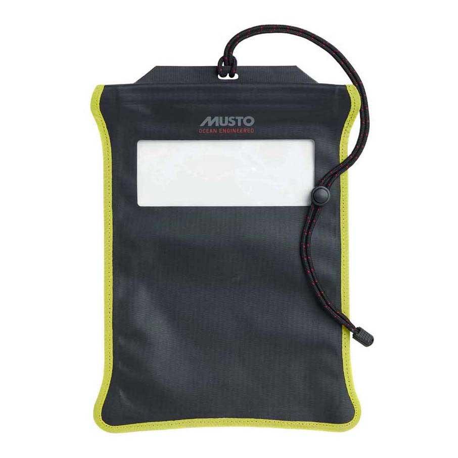 taschen-und-hullen-musto-evolution-wp-tablet-case