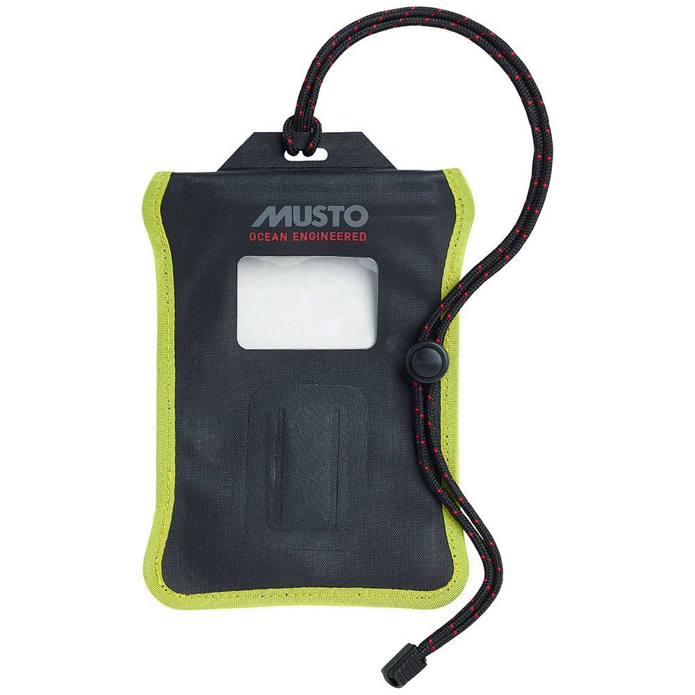 taschen-und-hullen-musto-evolution-wp-smart-phone-case