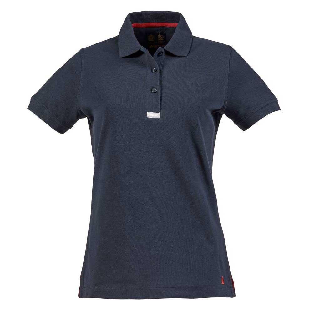 polo-shirts-musto-pique
