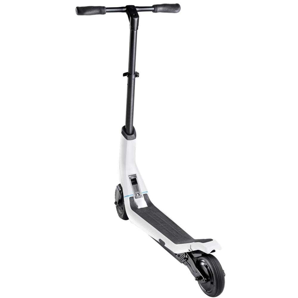 es809-e-scooter