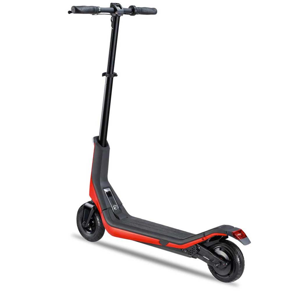 es317-e-scooter