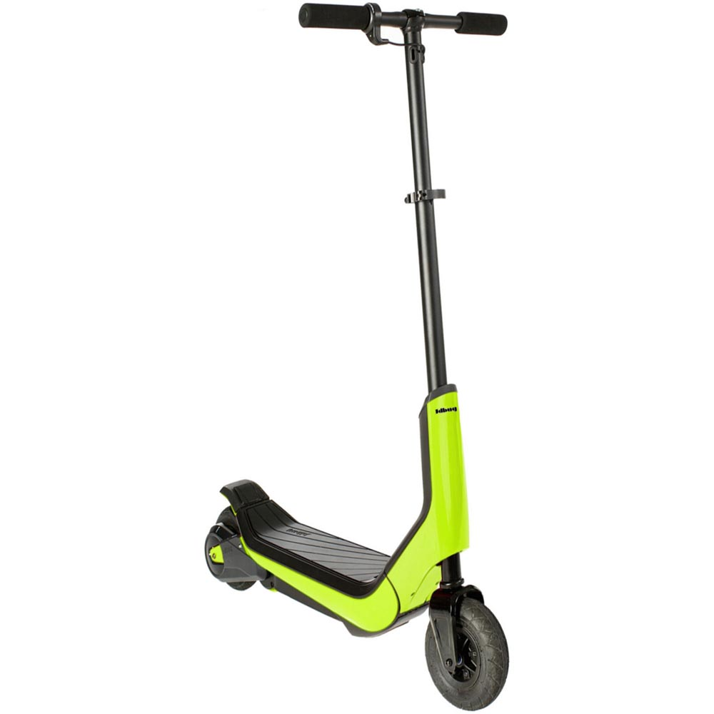 Jdbug Fun ES112 E Scooter