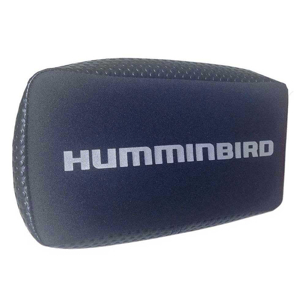 taschen-und-hullen-humminbird-uc-h7