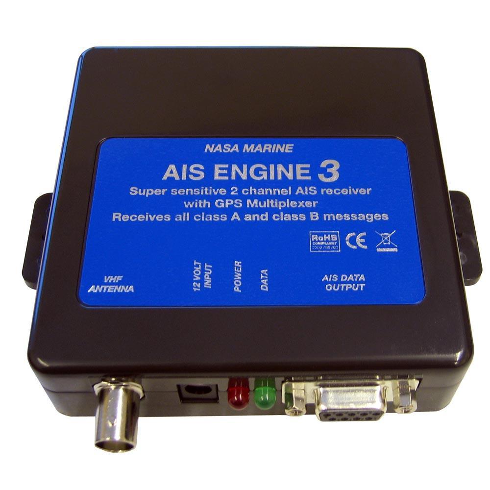 kommunikation-nasa-ais-engine-3