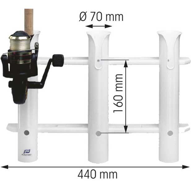 angelruten-plastimo-bulkhead-mount-storage-rack-for-3-rod