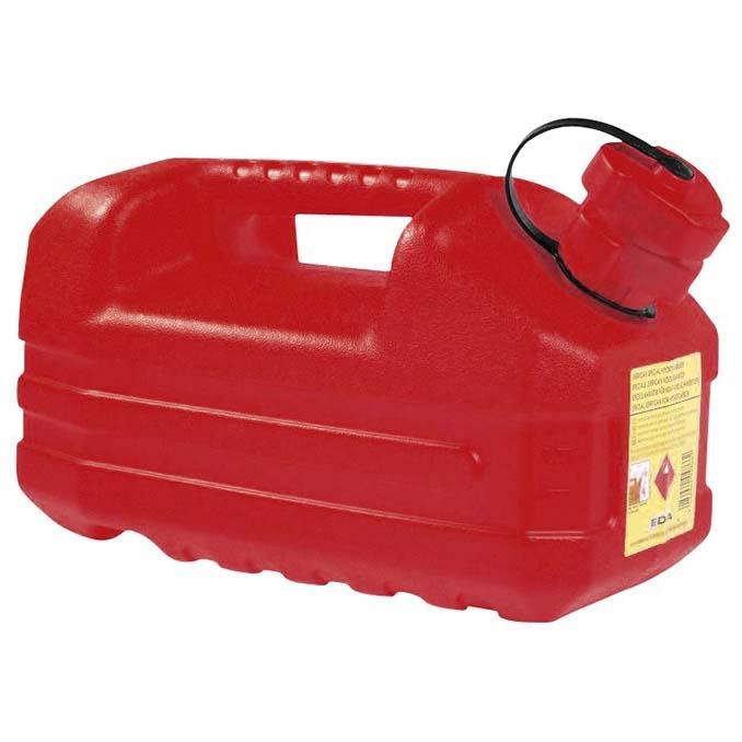 treibstoff-plastimo-fuel-jerrycan