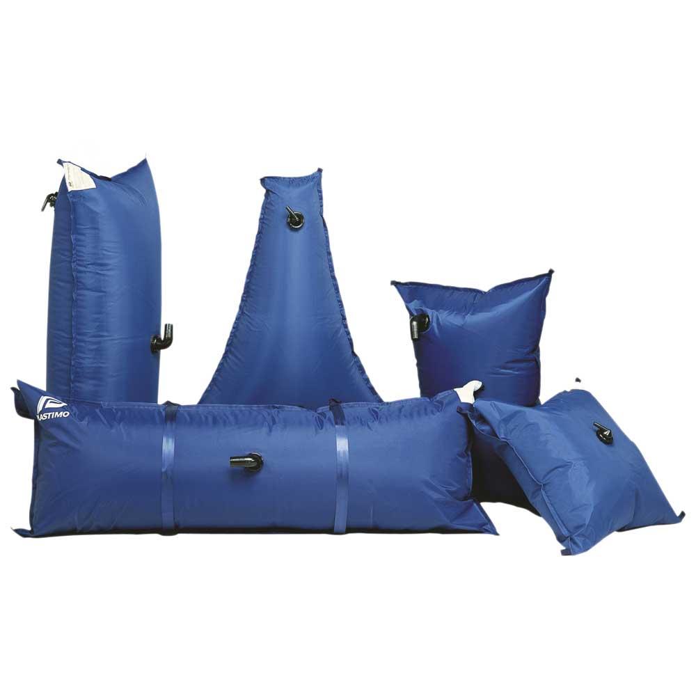 wassertanks-plastimo-flexible-rectangular