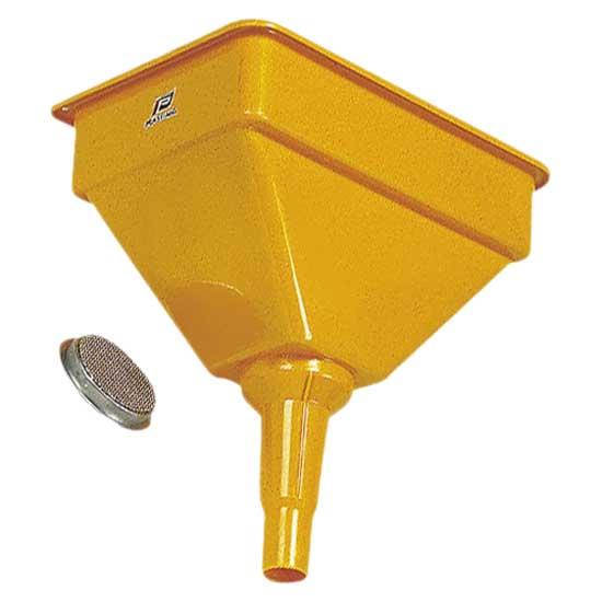 rohrleitungen-plastimo-funnel, 18.95 EUR @ waveinn-deutschland