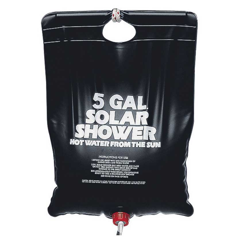 bad-plastimo-solar-shower