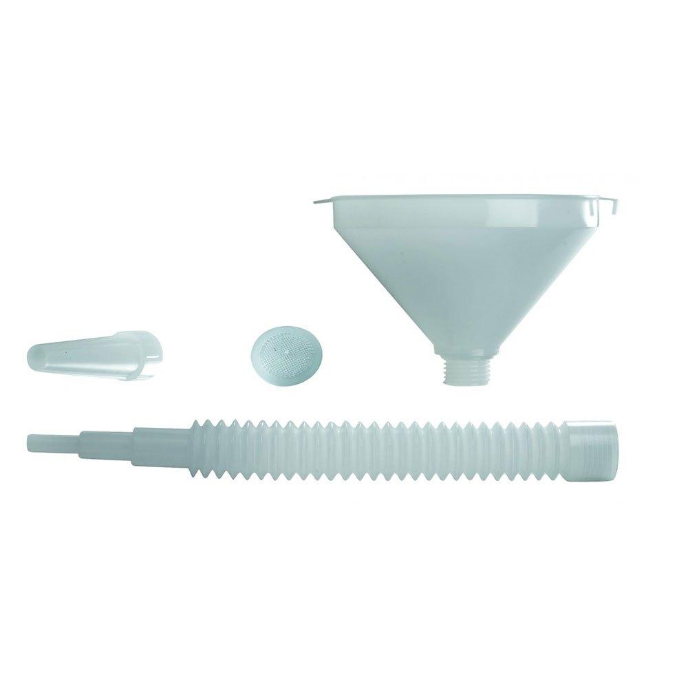 treibstoff-plastimo-anti-rolling-funnel-16-mm-orange