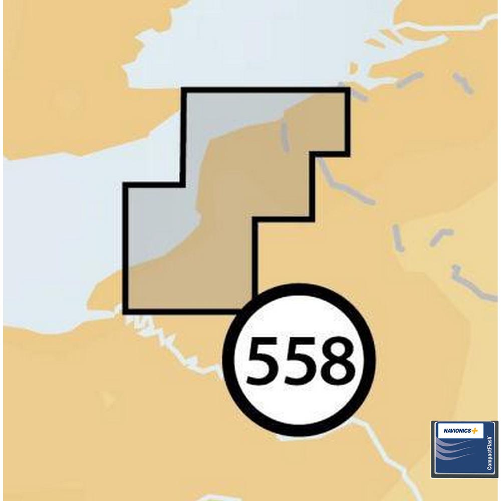 kartographie-navionics-navionics-small-cf-st-valery-to-zeebrugge