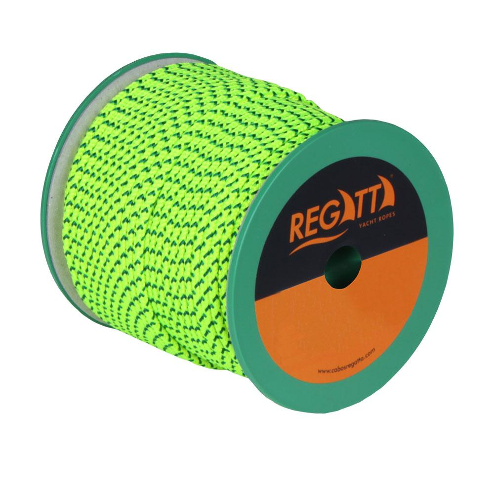 Regatta yacht ropes Ola 50 M