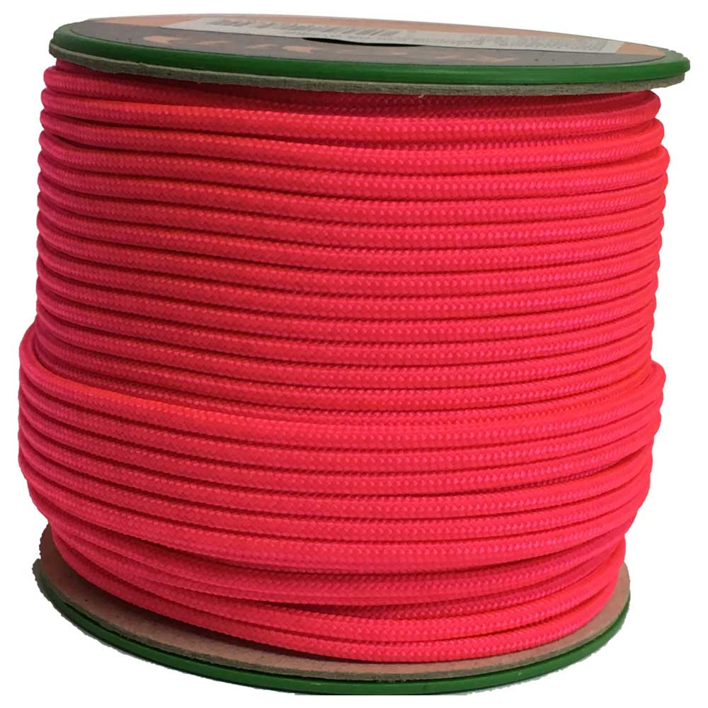 Regatta yacht ropes Fishing Color 50 M