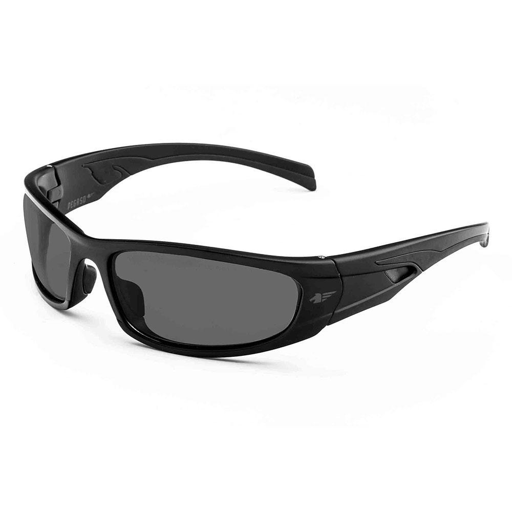 98af93afc Pegaso Fotocrom C2S Transparente comprar y ofertas en Waveinn