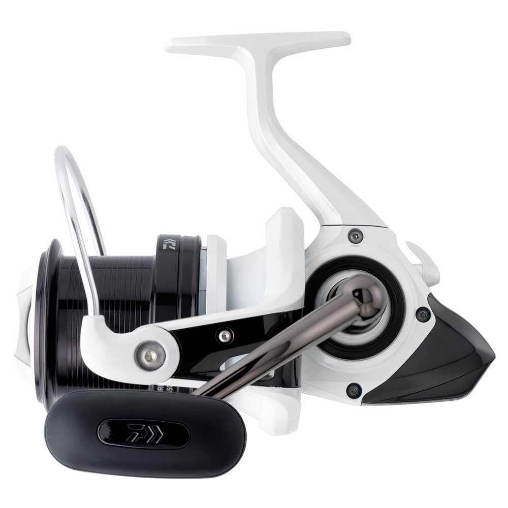 Daiwa Shorecast Surf