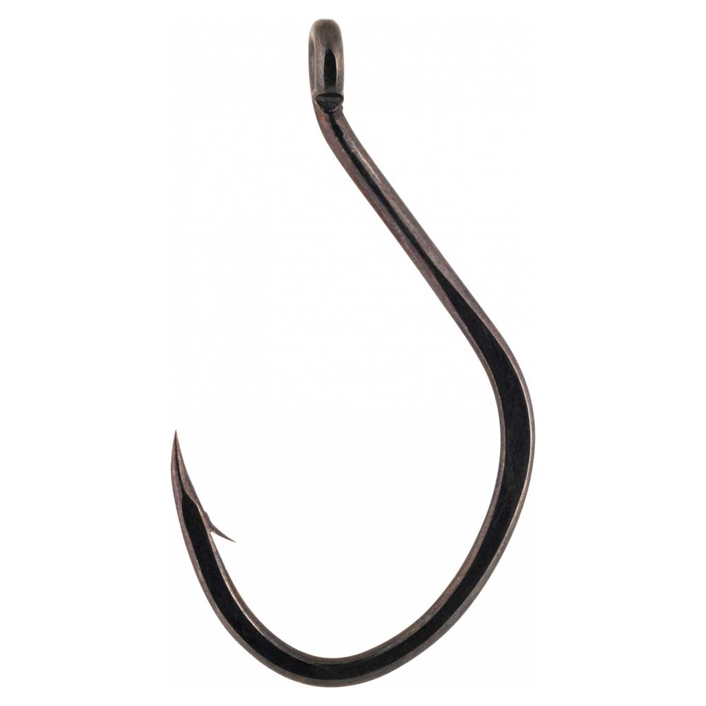 Daiwa Saltiga Assist Hook SS